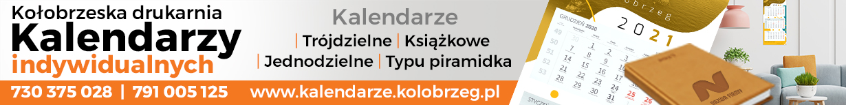 GazetaKolobrzeska